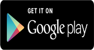 logo_google_play_store_badge1